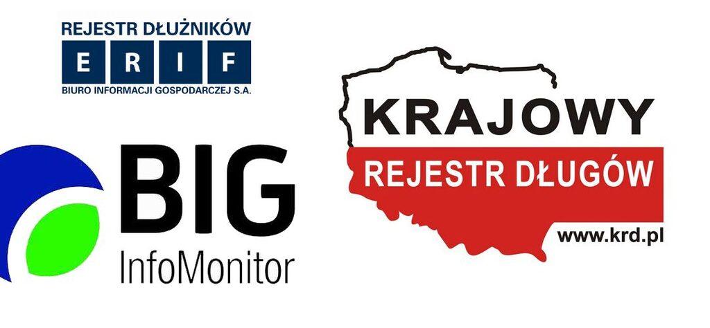 BIG-Infomonitor-KRD-ERIF