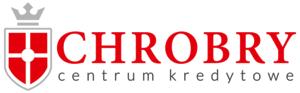 Logo CHROBRY Nowy Sącz