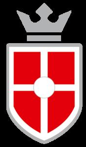 korona logo png