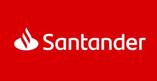 santadner